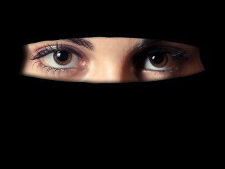 Femmes françaises détenues en Syrie prêtes à tout pour rentrer