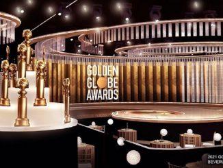 Golden Globes 2021, une édition spéciale : un triomphe pour les talents britanniques
