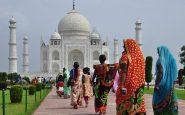 Inde: la Cour Suprême propose à un violeur d'épouser sa victime