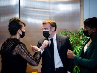 France, Covid 19: pas de nouvelles restrictions?