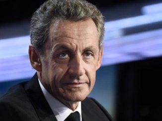Nicolas Sarkozy sera au 20H de TF1 mercredi 3 mars 2021