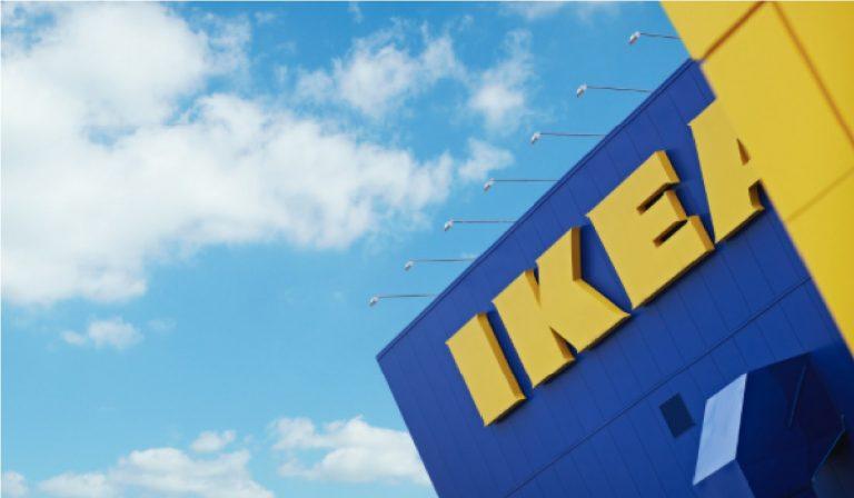 Procès Ikea