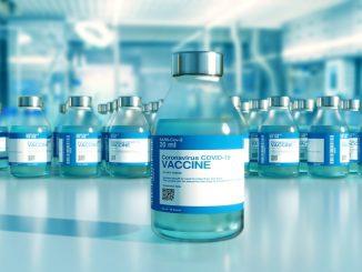 Spoutnik V: l'Europe s'ouvre au vaccin
