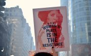 Journée de la femme: idées sur la Journée internationale des femmes