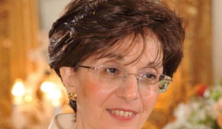 Affaire Sarah Halimi
