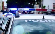Fusillade devant un hôpital à Paris dans le 16e arrondissement, un mort