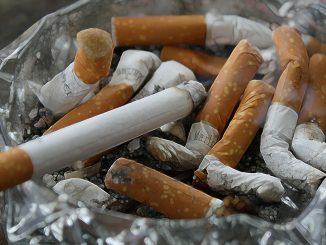 Nouvelle Zélande sans tabac