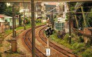 Taiwan : accident et déraillement de train