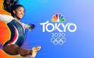 Jeux Olympiques de Tokyo controversés