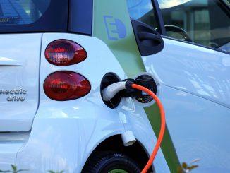 Wallbox: fonctions et lequel choisir pour la voiture électrique