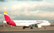 Vol Post-virus  : Iberia méconnaît les règles de covid et refuse d'embarquer un groupe de passagers