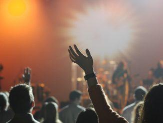 La Fête de la Musique accueillera l'été