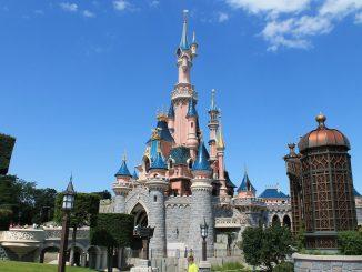 Disneyland Paris rouvre ses portes le 17 juin 2021 : cet été, nous pourrons à nouveau profiter de sa magie