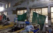 Covid-19, Inde: le scandale sanitarie