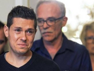 Meurtre d'Alexia, Jonathann Daval condamné à payer 165 000 € de dommages et intérêts