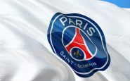 PSG : NEYMAR sera suspendu pour la finale de la Coupe de France