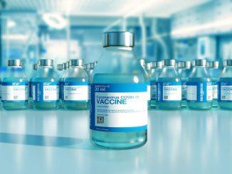 12 mai: vaccins pour tous