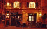 France: ouverture des tribunes