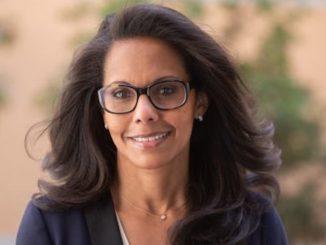 Audrey Pulvar et la plainte pour diffamation