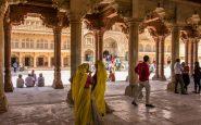 Une augmentation du nombre de cas de variant Indien et une «situation étroitement surveillée»