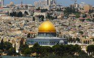 Jérusalem: nouveaux affrontements entre Palestiniens et policiers israéliens