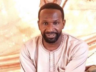 journaliste enlevé groupe djihadiste