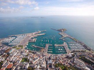 Pêche post-Brexit : les tensions augmentent à Jersey