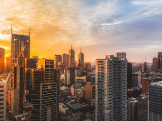 En Australie, l'état de Victoria entre dans la quatrième période de confinement