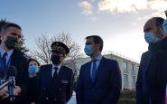 Oliver Véran et l'espoir que les masques ne serviront pas en été