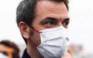 Influenceurs contactés pour critiquer Pfizer : Olivier Véran réagit