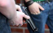 USA : Texas, les armes à feu seront bientôt autorisées sans permis