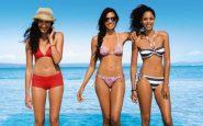 Maillots de bain : les tendances de juin