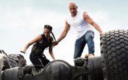 Festival de Cannes : «Fast and Furious 9» sera présenté hors compétition