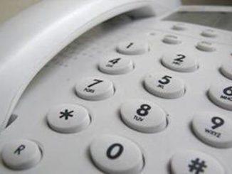 Téléphonie. Pompiers, Samu, Police : panne des numéros d'urgence
