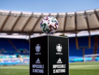 Euro 2021 : coup d'envoi, le nouveau format, les Bleus, les favoris