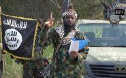 Le chef de Boko Haram, Abubakar Shekau serait mort