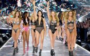 Victoria's Secret se réinvente et se débarrasse de ses « Anges »