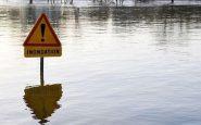 Tempête à Beauvais : corps retrouvé d'un jeune de 17 ans disparu pendant la tempête