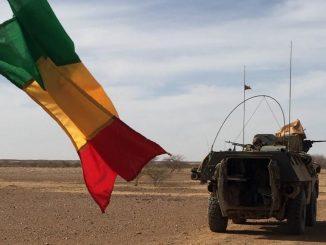 Mali. Les militaires français ont tué un cadre responsable de l'enlèvement des deux journalistes de RFI assassinés en 2013