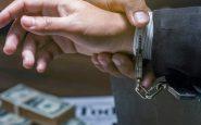 Crime organisé : 800 individus arrêtés, plus de cent vies sauvées