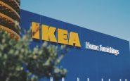 Ikea, procès pour espionnage des employés : 1 million d'euros d'amende