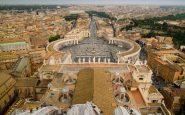 Le Vatican demande à l'Italie de modifier sa loi sur l'homophobie