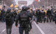 Fête de la musique : rues surpeuplées à Paris, Nantes et Annecy