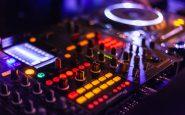 Les discothèques rouvriront le vendredi 9 juillet