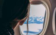 Covid, les directives européennes pour les voyages aériens : que prévoit le nouveau protocole ?