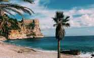 L'Espagne reçoit dès lundi des touristes vaccinés du monde entier