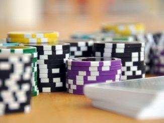 Pourquoi les casinos en ligne offrent-ils tant de bonus ?