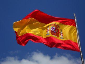 Le 25 juin, la loi sur l'euthanasie entre en vigueur en Espagne