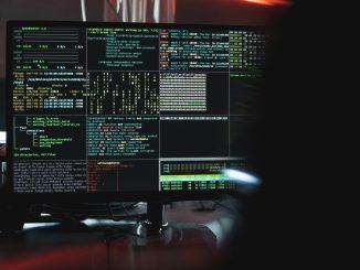 Une grande partie du web est actuellement hors ligne, cyber attaque