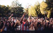 Fête de la musique 2021 : les règles à suivre